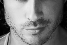 Ian Somerhalder~Damon Salvatore