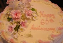 60th Wedding Anniversary Gifts & Ideas