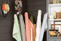 Silk Dress Design / Váoooo! A kedvenc táblám! Gyönyörű selyemruha modellek egy helyen, melyek kézzel festve vannak. Szakmai életem eszenciája!