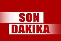 Zeki ARSLAN: TEŞHİS,TEDAVİ,DOKTOR,HEPSİ YANLIŞ!