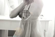 Mrs. K / by Stella Dolce Photography