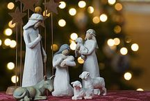 Christmas Coming :) / by Sonia Yogi