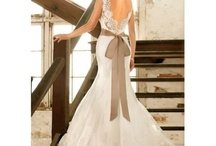 Wedding / by Ali Cortes