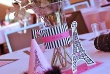 Fiesta De Paris