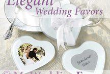 Free iPhone Wedding App iwedplanner / by iWedPlanner