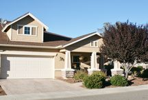 Homes in Prescott / Great homes with great locations for your move in Prescott Arizona