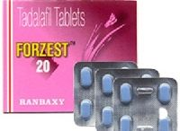 Purchasal Of Forzest From Jellypharmacy / For more details Visit:  http://www.jellypharmacy.com/forzest.html