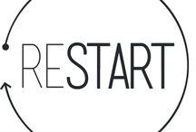 restart coffee
