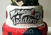 nimrod torta