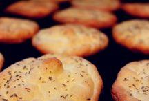 banting  and paleo recipes