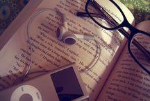 Βιβλία και διάβασμα