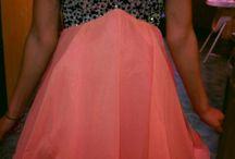 Formal dresses / by Emma Knight