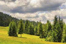 Slovakia is beautiful country