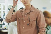 Lee Jong Suk ❤