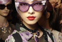 Spectacular Sunglasses