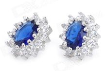 2 Jewelery