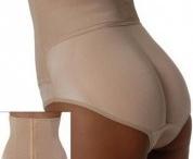 BestHold-in.no -  Shapewear NEWS! / --> http://www.kvinnemote.no/butikk/kvinnemoteno-hold-in