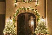 Navidad / Decoración