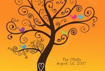 imágenes árbol de la vida