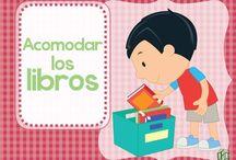 Biblioteca-Responsables