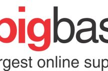 "Bigbasket Coupons / Want to shop from Bigbasket? Need discounted coupons? Don't worry. We at CouponsHub offers you discounted coupons. Visit ""http://www.couponshub.co.in/store/bigbasket"" to stay updated with our great deals."
