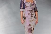 Chrissy / Dress