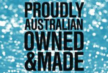 Hairjamm - Australian owned and made