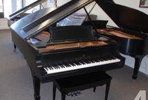 Piano / Pianos for sale across USA