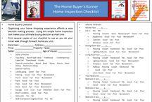 Kenner LA Homes for Sale / The Home Buyer's Korner ~ Kenner l Homes for Sale l Jefferson Parish | Elmwood | River Ridge l Jefferson l Grand Isle l Harahan l Harvey l Marrero l Westwego l Louisiana