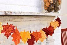 fall and xmaa
