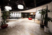 designers-office[cool] / デザイナーズオフィスのcoolなイメージを集めました。