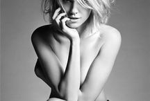 Boudoir Inspiration / by Beate Knappe Photography