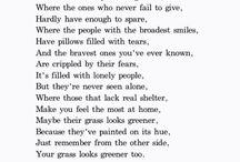 poetry-literature
