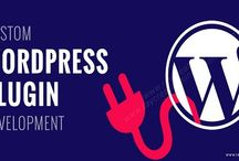 Widely Used WordPress Plugins & Themes / Share your knowledge on our board