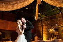 Reception Photography / by Whitney Jeanne Kaharick