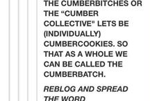 Sherlock, my dear...