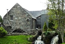 The Speyside Distillery / Whisky Please sells the finest single malt whiskies online at very low prices.
