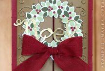 SU - Holiday Catalogue 2014