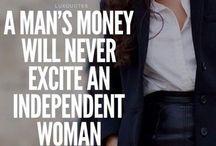 womenI