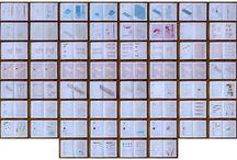 Architecture_Manual