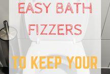 Household tips and tricks to make life easier!