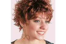 Hair Fashions Wigs / Hair Alternatives offers a great variety of wigs for every need. You can check out our wigs at www.HairAlternatives.net