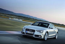 Audi Car Sport Ideas 2015 / Audi Car Sport Ideas 2015, the last news informatio about audi car sport, wallpaper, tips, and pict modification