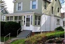 $249,000 I 25 McKinley Ave West Orange,NJ  $249,000