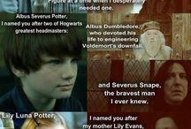 Harry xx