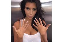 DASH / Kardashian + Jenner