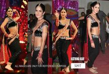 Bollywood replica exclusive designer sarees 5097 to 5100 / For inquiry Call or Whatsapp @ 09173949839