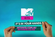 MTV / All about Mtv Design