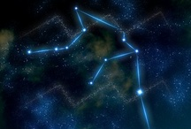Aquarius Zodiac Sign / Aquarius Zodiac Sign pictures.