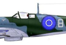 Ελληνικά αεροσκάφη